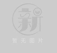 唐山市新型冠状病毒肺炎疫情情况(2月28日)含轨迹