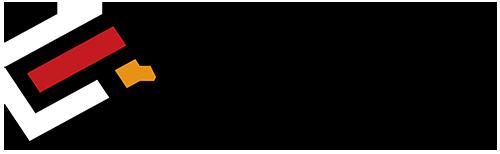 唐山泊诺思新材料科技有限公司在丰润人才网(丰润人才网)的标志