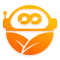 北京芝麻保科技有限公司的企业标志